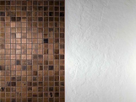 inspiración de baldosas de baño Ideas Increbles De Azulejos Para Baos De Lujo